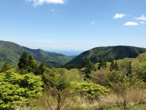 kanagawa (17)