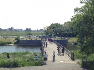 kanagawa (2)