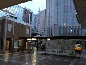 kanagawa (6)