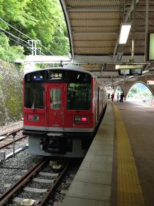 kanagawa (7)