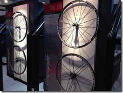 131104cyclemode014