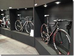 131104cyclemode016