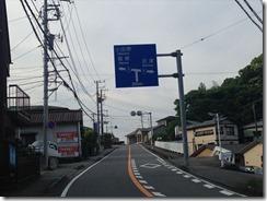 140528kawasaki097
