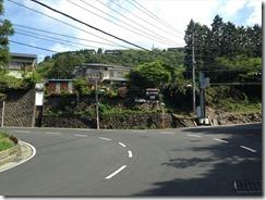 140528kawasaki135