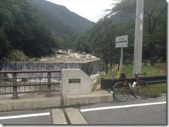 140824yamakawa002