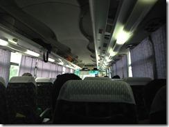 140906osaka001