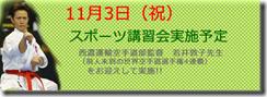 141103wakai