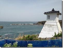 150418kanazawa013