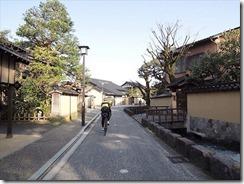 150418kanazawa026