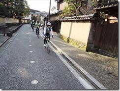 150418kanazawa027
