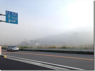 151106tokuyama009