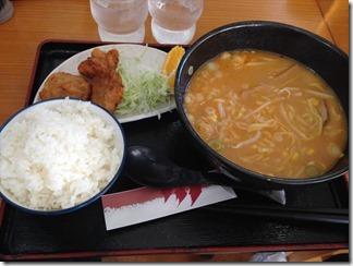 151106tokuyama032