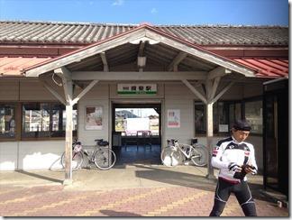 151106tokuyama033