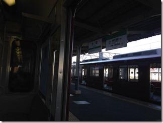 151106tokuyama038