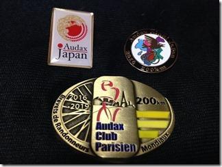 160515shimanami-3001
