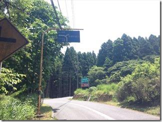 160627aoyama008