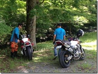 160702bunagatake008