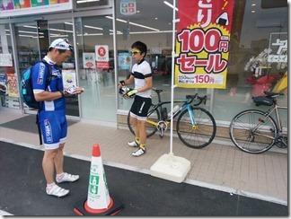 160723-24miyagawa011