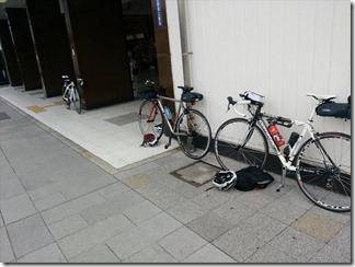 160723-24miyagawa021