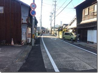 170107katsuzaka003