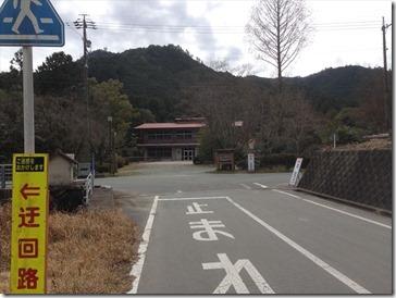 170325miyagawa027