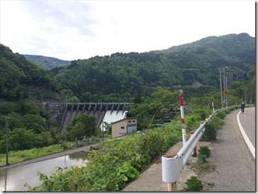 BRM512kanazawa013