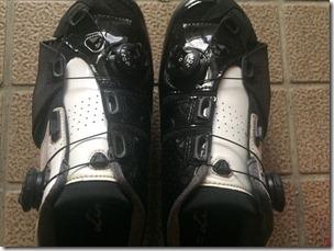 181017shoes011