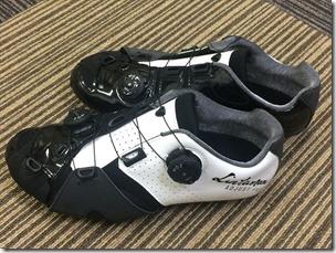 181017shoes012