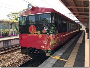 19051kanazawa075