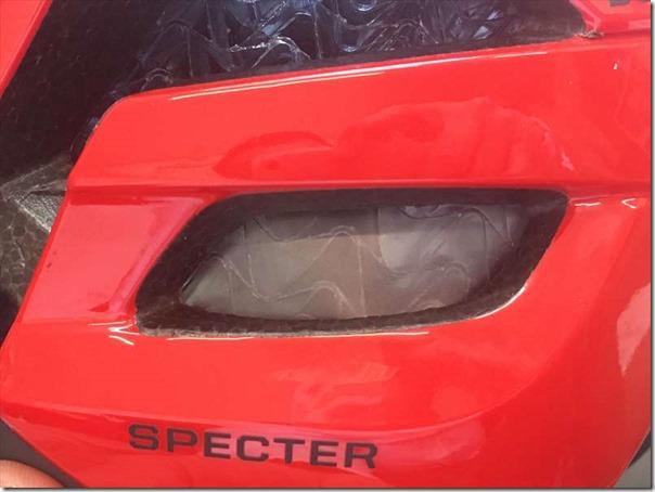 200428specter001