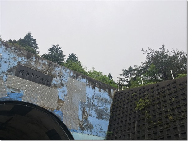 200517005