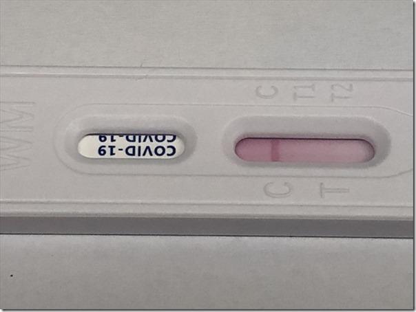 210109 (10)
